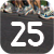 25-km.png